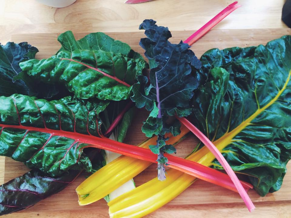 supplements plant based diet