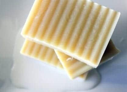 Shampoo Bar Sampler Pack