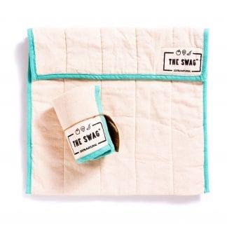 Cotton Produce Storage Bag