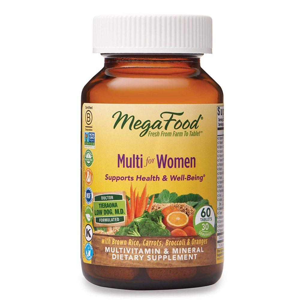 plastic free supplements